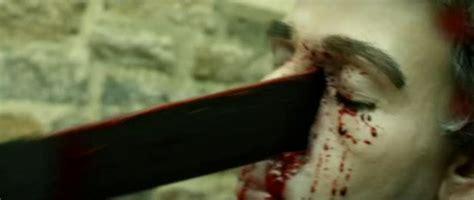 cerita film the orphan killer maven s movie vault of horror the orphan killer 2011