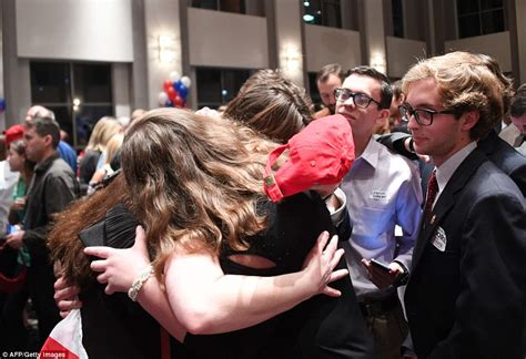 roy moore final polls doug jones beats roy moore to win alabama senate race