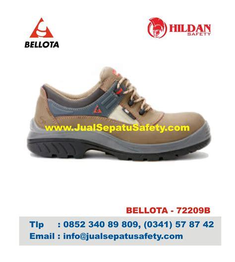 Sepatu Safety Electrical harga sepatu bellota impor termurah sepatu bellota
