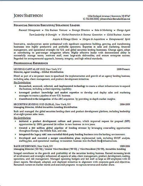 executive summary template doc rfi forms professional photo