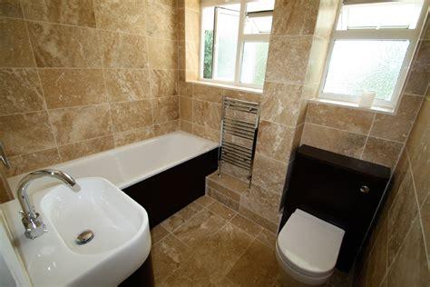 bathroom tiles surrey natural stone bathroom renovation in kingston upon thames