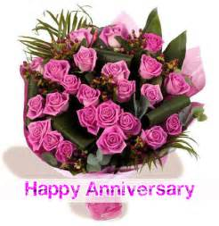 Best Wishes For Marriage Happy Anniversary Pink Rose Cards Wishes Quotes Dailysmspk Net