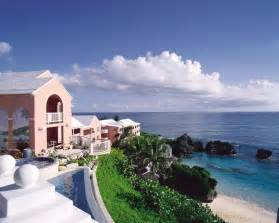 the hotel and club book the reefs hotel and club southton bermuda