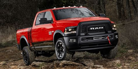 de truck 4x4 4x4 answerman your road truck and suv questions
