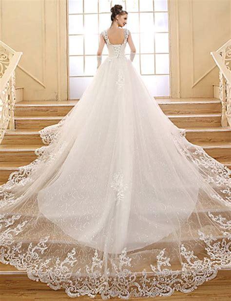 imagenes de vestidos de novia extravagantes vestidos largos para novia moda en vestidos largos para
