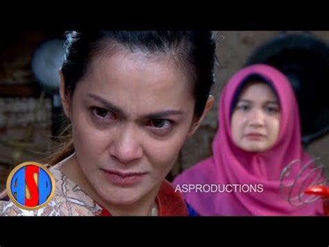 Film Anak Haram | aku bukan anak haram eps 2 official as productions youtube