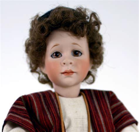 porcelain doll boy drummer boy porcelain limited edition collectible