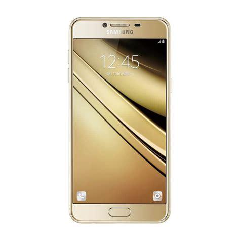 c5 mobile samsung galaxy c5 dual sim mobile phone 綷 綷 綷