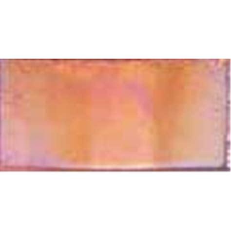 azulejos mensaque azulejo cobre liso mz 190 99 azulejos mensaque