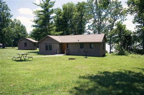 Hueston Woods Cabin Rentals by Suite Picture Of Hueston Woods Lodge And Conference