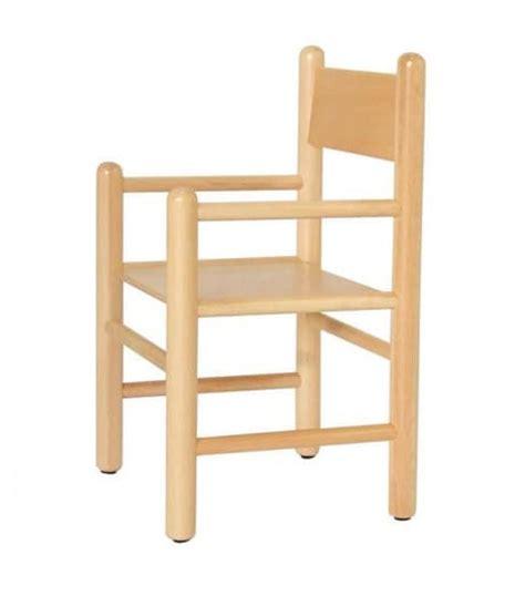 sedie per bambini sedia per bambini con braccioli disponibile a colori
