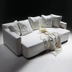 how deep is a couch pinterest the world s catalog of ideas
