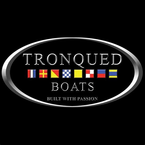 tronqued boats tronqued boats home facebook