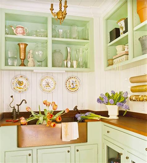 Cottage Kitchen Design Ideas Cottage Kitchen Ideas Room Design Ideas