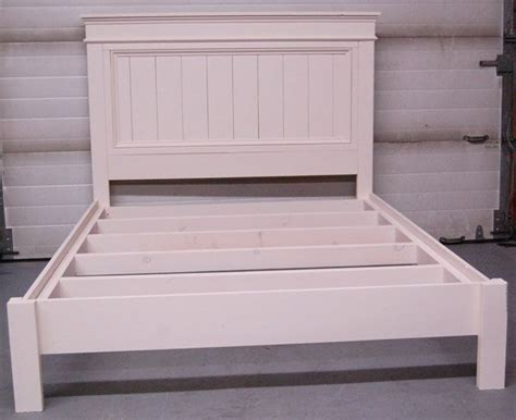 farmhouse beds fancy farmhouse bed queen to build pinterest mom