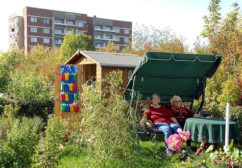 Du Und Dein Garten Mdr 4707 by Erika Krause Du Und Dein Garten Best 28 Images
