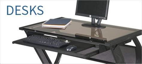 Home Decorative Items Online office furniture 100 online w fast shipping