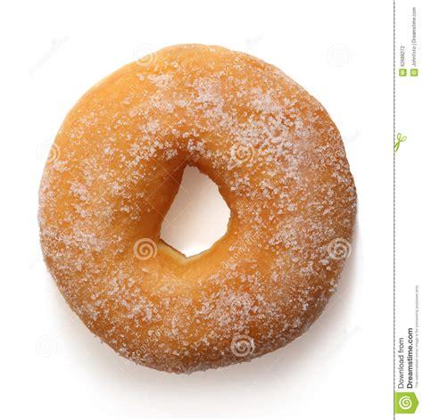 Toys Donuts Whitesugar donut stock photo image of pastry snack donut fried 62688272