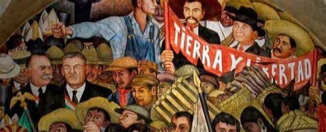 imagenes de la revolucion mexicana y su significado revoluci 243 n mexicana