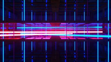 neon lights for room neon