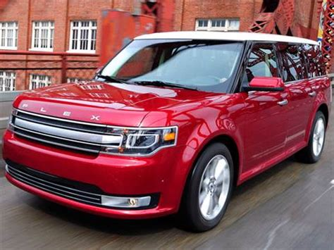 blue book value used cars 2010 ford flex interior lighting 2014 ford flex pricing ratings reviews kelley blue book