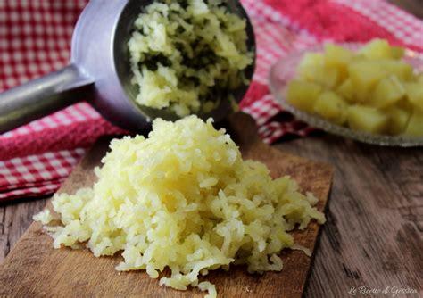 come cucinare le patate velocemente come lessare le patate al microonde velocemente cuocere