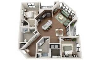 Luxury Home Floor Plans luxury apartments floor plans apartment g floor plan 3d luxury home