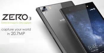 Kamera Sony 20 7mp Infinix Zero Ram 3gb Desain Mewah High Class smartphone infinix zero 3 dengan harga rp 2 jutaan akan hadir maret 2016 oketekno
