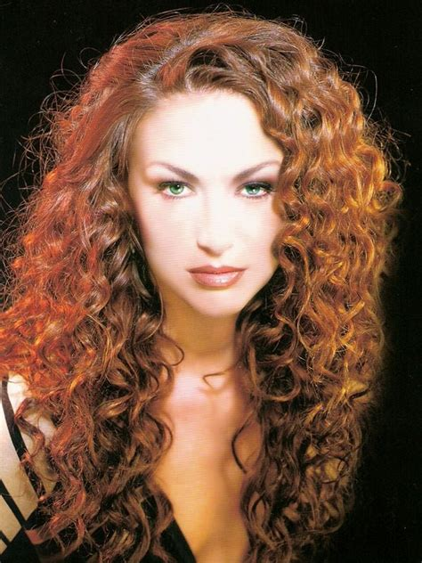 Big Soft Curls by 25 Best Images About Chemical Texture Perm On