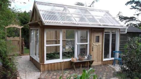 building  greenhouse plans building  greenhouse plans