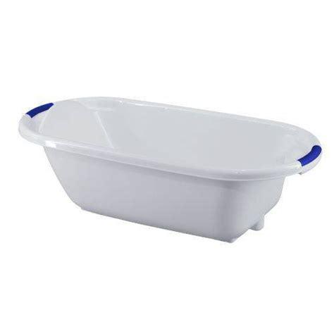 bienvenue sur le site les 3 baignoire ergonomique