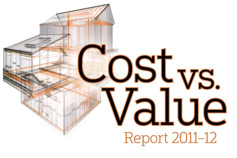 Bathroom Remodel Cost Vs Value Remodeling Cost Vs Value Report 2011 12 Remodeling