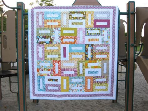 Quilting Blogs With Free Patterns by Free Quilting Knitting Sewing And Embroidery Patterns