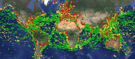 ais boat tracking ais marine tracking vessel management software shiptracks