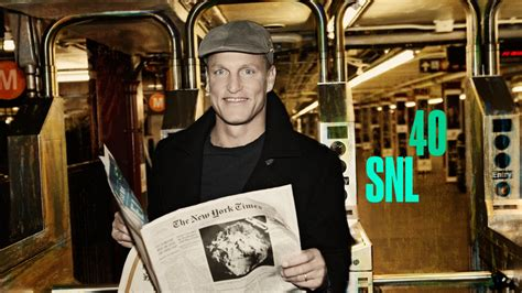 woody harrelson on snl woody harrelson with kendrick lamar episodes saturday
