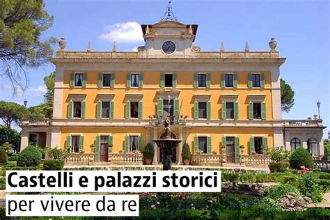 in vendita idealista castelli in vendita idealista news