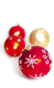 christmas decoration hire ideas christmas decorating