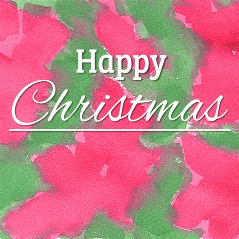 happy christmas sweet   friends ecards greeting cards