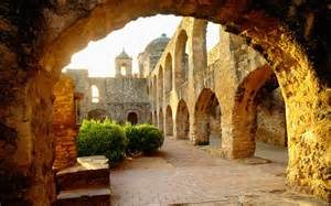 To San Antonio Best Places To Travel In 2016 Travel Leisure