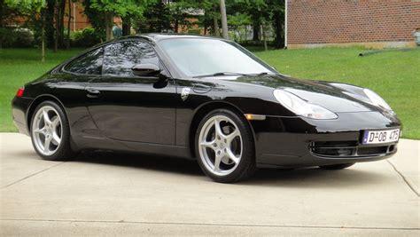 porsche coupe 2000 2000 porsche 911 exterior pictures cargurus