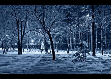 imagenes de paisajes frios frios paisajes taringa