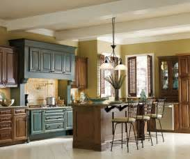 contrasting kitchen cabinets contrasting kitchen cabinets stylish two tone looks