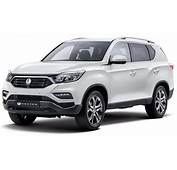 Mahindra XUV700 Diesel Y400 Price Specs Review Pics