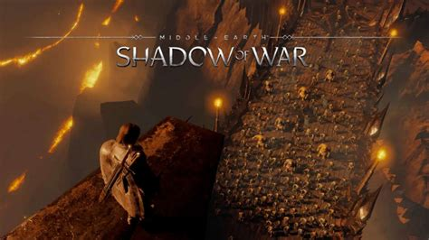 shadow wars the secret struggle for the middle east books resident evil 6 gamespot autos post