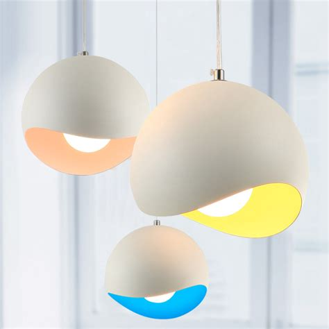 Colorful Light Fixtures Stylish With Hanging Light Fixtures Advice For Your Home Decoration