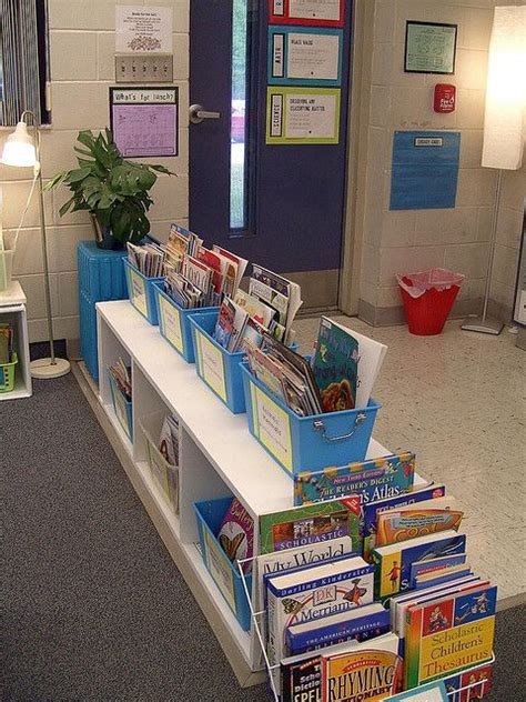 imagenes educativas rincones rincones educacion infantil 2 imagenes educativas