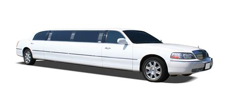 White Limo by Stretch White Limo Acw Limo