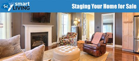 staging your house for sale staging your home for sale smartliving real estate