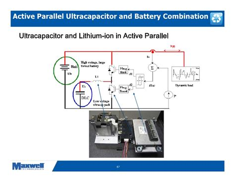 ultracapacitor meaning ultracapacitor battery ppt 28 images supercapacitors presentation 28 images nanomaterials