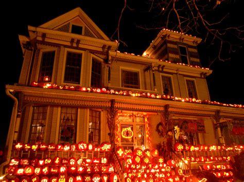 pumpkin house elevation of 39th street ashland ky usa maplogs